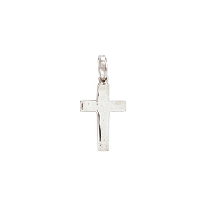 Crosses & Crucifix