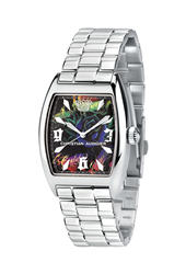 Sky Garden Christian Audigier Watch