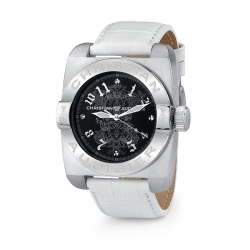Bird CAge CA Watch
