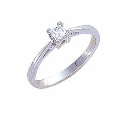 Buy Rings Diamond