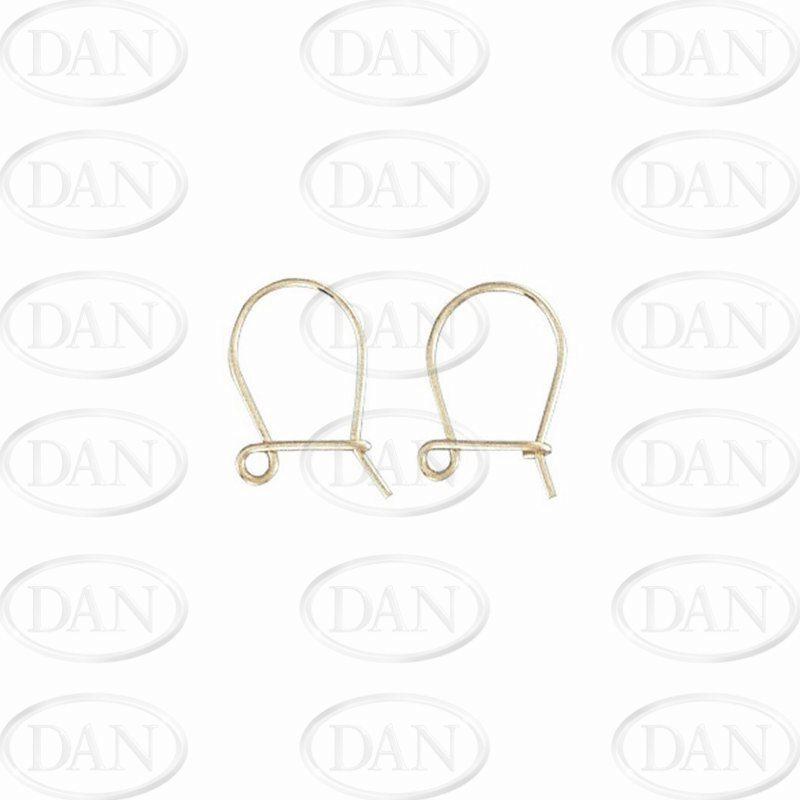 Earrings Wires