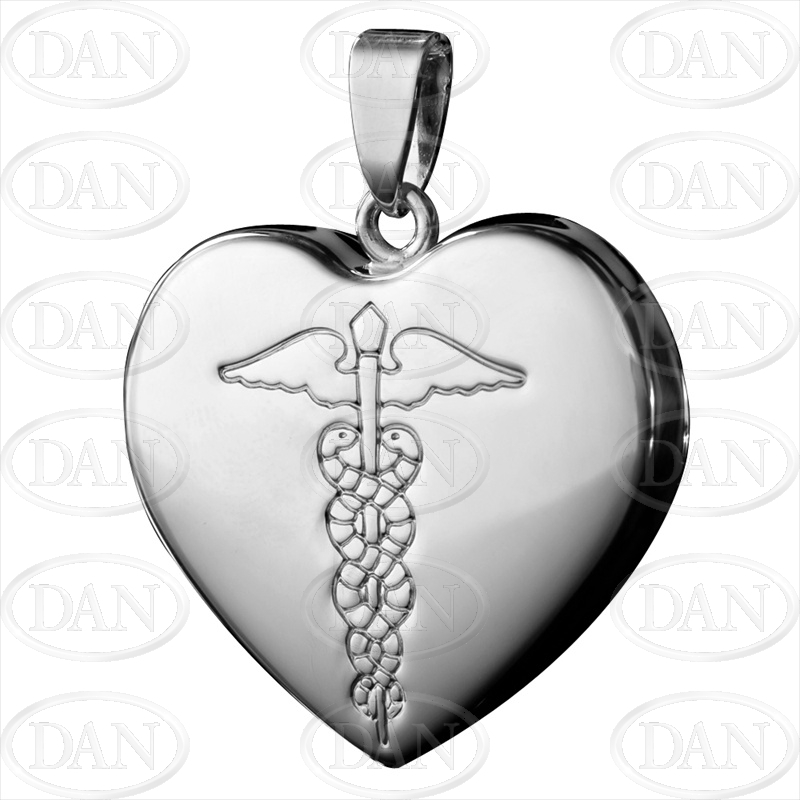 Ss Heart Opening Data Medic Alert